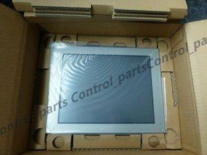 1 PC Nuevo Pro-face-GP2401 TC41-24V pantalla táctil