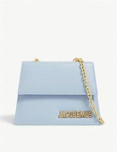 Mini Moda Borse sveglie sacchetti delle signore della spalla di lusso 2019 del progettista borse di cuoio della signora PU Bag