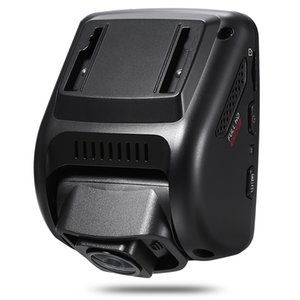 ZEEPIN T690C Dash Cam 2.31 بوصة G-Sensor 2160P UHD Car Driving Recorder: car dvr