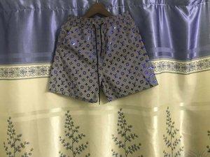 2020 Wholesale Summer Fashion shorts New designer Board short Quick Drying SwimWear Printing Board Beach Pants Men Mens Swim Shorts M-3XL hy