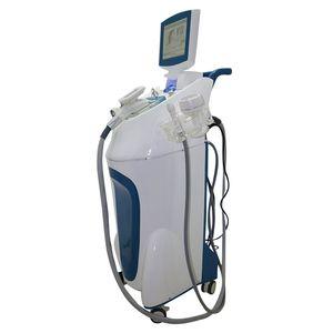 2019 Nouveau PRIX PROMOTION Lipo Cryo Cryothérapie Crio lipo device lisis device lisis RF lipo