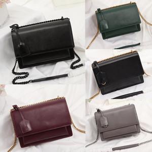 bolsas Designer de moda de luxo do sol bolsa de ombro mulheres designer sacos bolsas saco crossbody alta qualidade da cadeia de retalho de saco de luxo bolsas
