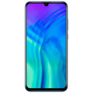 "Original Huawei Honor 20i 4G LTE Mobile Phone 4GB RAM 128GB ROM Kirin 710 Octa Core 6.21"" Full Screen 32.0MP Fingerprint Face ID Cell Phone"