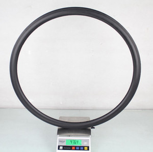 SERAPH Aero carbon road bike wheels , wheelset 35mm clincher carbon rims ,bicycle rims , 20-24 holes in stock