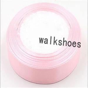 2019 Walkshoes 013 и красочный Danceribbon Online Sale Пожалуйста, не размещайте заказ, прежде чем свяжитесь с нами, спасибо