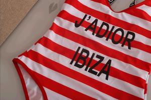 L Mektupları Plaj Marka yıkanıyorum olan kadınlar Yaz Tasarımcı İki Adet Bikini Suits için 19SS Lüks Üç noktalı Marka Mayo Mayo Takımları