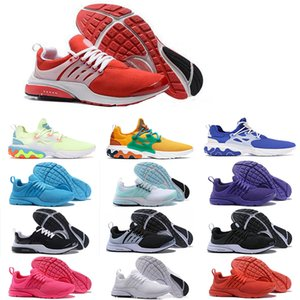 2021 reaksiyon ışınları erkekler kadınlar koşu ayakkabıları dharma üçlü siyah hayalet kırmızı zar zor volt erkek nefes eğitmenler spor koşucular