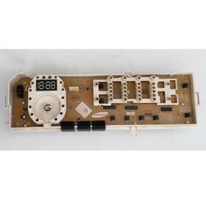 Samsung Çamaşır Makinesi Bilgisayar Kurulu IÇIN Kontrol Kurulu DC92-00563P DC41-00106B