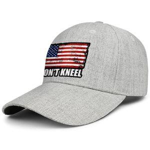 Trump 2020 hombre gris camionero Duck tongue hatdesign diseñador personalizado cool fit personalizado único original Duck tongue hat