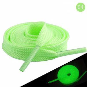 2026 Frachtlohn Schuh Teile Online Zubehör Shoelaces separat erhältlich Unterschied Turnschuhe Männer Frauen Schuhe Größe laufen 36-45 10