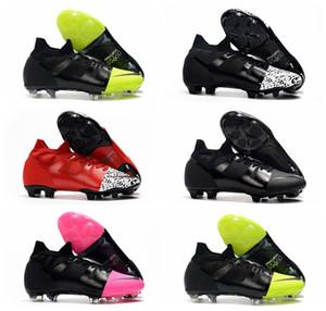 2019 erkek yüksek ayak bileği futbol ayakkabıları Mercurial Greenspeed 360 FG futbol krampon deri Mercurial Superfly 360 GS futbol ayakkabıları Tacos de futbol