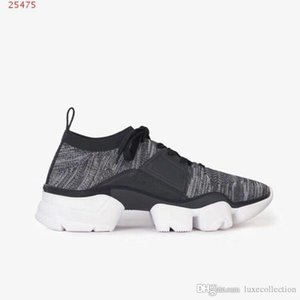 Men breathable and comfortable fabric Sneakers, Fashion Men Trainers High bottom Outdoor Leisure travel Sneakers Size 38-44