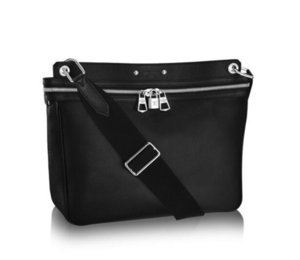 Armand Messenger M42684 Мужские сумки Messenger Сумка через плечо Сумка-портфель Сумки Портфели Портфели Багаж