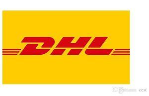 Blance للمنتج الشحن عن طريق DHL / EMS / فيديكس / يو بي إس إكسبريس الاهتمام لا تضعه من الغلط!