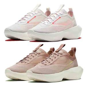 2020 ZoomX Mens Vista Lite Se SU20 Designer Sneakers Sports Men menina mulheres preto branco amarelo Formadores Running Shoes
