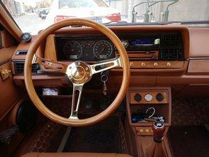 Universal classique en bois d'acajou réel Volant avec Rivet 380mm 15 pouces volant de voiture pour voitures anciennes