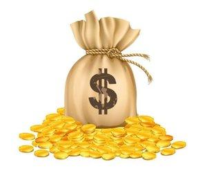I commissioni extra ordinati di ordini misti per prodotti diversi costano il costo di spedizione più differente 1USD 1PCS 30pcs 10USD 40USD 50PCS 100PC