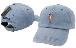 Lona de lujo de alta calidad Cap Hombres Mujeres Sombrero Deporte al aire libre Ocio Sombrero Strapback Diseñador de estilo europeo Sombrero para el sol Gorra de béisbol de la marca unisex