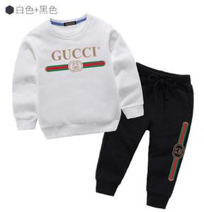 Горячая распродажа мода классический стиль дети 2-13 лет новый для мальчиков и девочек классический спортивный костюм ребенок с коротким рукавом одежда пальто наборы huhur34 ri