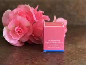 Laneige Special Care Lip Sleeping Mask Lip Balm Lipstick Moisturizing Lip Care Cosmetic vs moisturizing cream dhl
