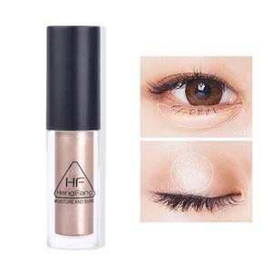 العلامة التجارية ماكياج الوجه منير تمييز وميض عصا HengFang بريق السائل تمييز محيط عصا مستحضرات التجميل
