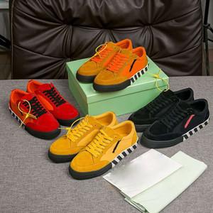 Новое прибытие полоса выкл Чак белый холст обувь Тейлор Звезда Мужчины Женщины мода дизайнер кроссовки повседневная скейтборд обувь 35-46 с коробкой