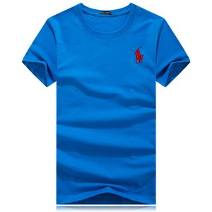 Customized Print T Shirt Men's Your Like brand Logo White Top Tees Women's and Kid's Clothes Modal T shirt Size S-5XL