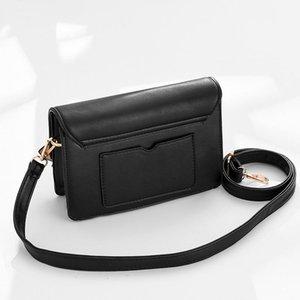 Pink sugao luxury handbags new styles shoulder bag women purselady crossbody bags new styles purse designer bag pu leather