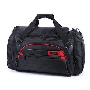 الوردي sugao مصمم duffel حقائب الرجال والنساء حقيبة سفر أكسفورد للماء حقيبة حمل حقيبة خارج حزم 3 ألوان اختيار bhp