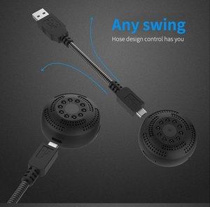 Mini cámara inteligente WIFI A18 HD 1080 p IR visión nocturna Mini DV DVR cámara Digital grabadora de vídeo de voz cámara de seguridad para el hogar