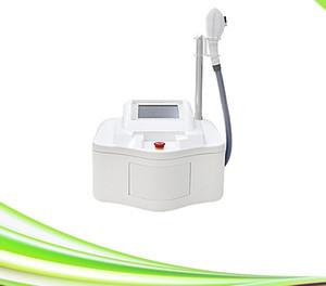 la última máquina fotofacial del rejuvenecimiento ipl del retiro del pelo del IPL para la venta