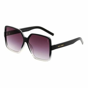 1719 Brand Designer Sunglasses For Women Eyeglasses Outdoor Shades PC Frame Fashion Classic Lady Eyewear Mirrors travel Glasses With Boxes