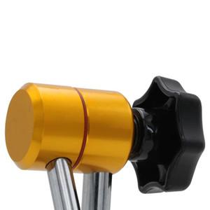Freeshipping Shahe Soporte magnético para indicador de indicador digital Dial 3 articulaciones Indicador de dial ajustable completo Soporte de soporte de base magnética
