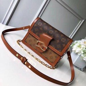 2020 latest fashion shoulder bag, handbag, backpack, crossbody bag, waist bag, wallet, travel bags, Free shipping 432182 20..15.5..5cm 06