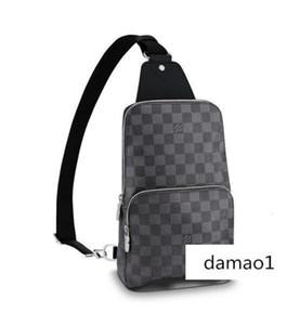Классического Мужчина Посланник сумки плечо ремень сумка Totes Портфолио Портфели Duffle багаж