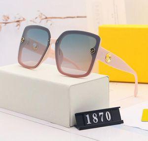 Men Women Sunglasses Newest Vintage Big Frame Goggle Summer Style Brand Designer Men Sun Glasses Oculos De Sol lunette de 1722