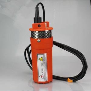 Pompe submersible solaire 12V Micro Micro DC Pompe Haute Pompe de ménage