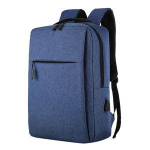Оптом-2021 ноутбук школьные сумки рюкзак анти кражи мужчин backbag mochila путешествия дневные рубки мужской досуг рюкзак