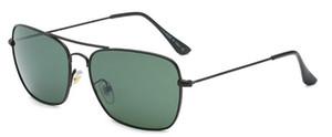 Sommer MAN FASHION Sonnenbrille Driving Sonnenbrillen Damen Marke balck Strand Sport Brille Oculos MEN METAL Sonnenbrille 12 Farben geben Schiff frei