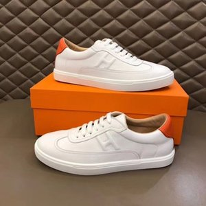 Platform Classic Casual Shoes Casual Sports Shoes Mens Womens Sneakers Velvet Heelback Dress Shoe Sports Tennis mjk01