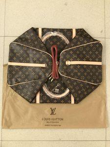 2020 homens duffle mulheres saco de viagem sacos de bagagem de mão homens designer saco de viagens de luxo pu bolsas de couro grande saco corpo cruz totes 54 centímetros ## 111