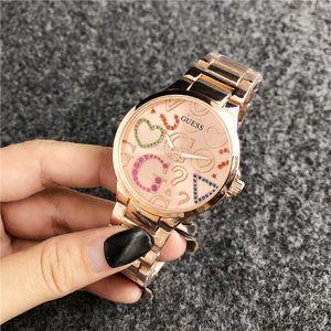 aço inoxidável 2020 moda casual homens marca relógios de quartzo wristwatches relógios masculinos mulheresAchohomens relógios