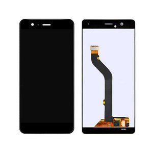10Pcs For Huawei Ascend P9 Lite LCD Display+Touch Digitizer Assembly for Huawei P9 Lite Display Free Shipping