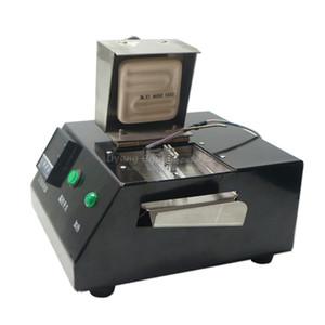 LY M700 BGA reballing macchina di saldatura saldatura BGA saldatura palla stazione di rilavorazione