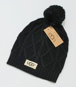 2019 Nouveau cadeau de Saint Valentin chaud mode classique chandails tricotés, plus chapeau de balle la meilleure qualité de chapeau de femmes coiffe chapeau chaud dames