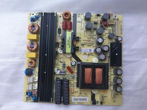 Pour Samsung U55K5 U55H3 LS55H310G Carte d'alimentation A51 TV5502-ZC02-01 0094001728