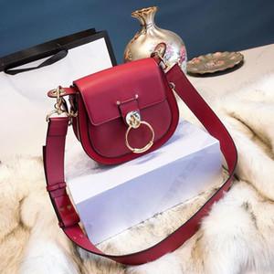 Adatti la borsa borsa tracolla telefono Portafoglio borsa braccialetto designer borsetta accessori hardware dorati liberano l'acquisto