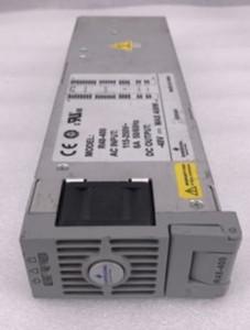 100% working power supply for Emerson R48-400 R48-800 48V 400W 800W