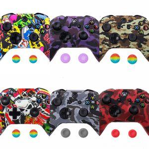 BTKHz Портативный Пенопласт Air Protective Hard Pouch Case Controller Lightweight Easy Carry Gamepad Cover Bag Для Xbox One Case