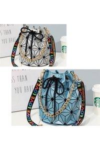 Disco Mini Leather Popular Luxury Shoulder Bag Women Bags Designer Feminina Small Bag With Box#308